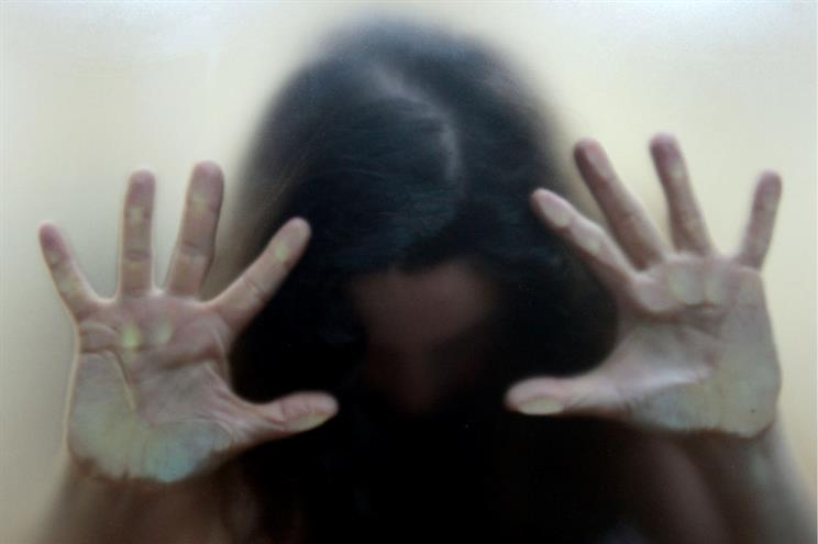 Photo of APAV pede mais formação dos magistrados sobre abuso sexual de mulheres