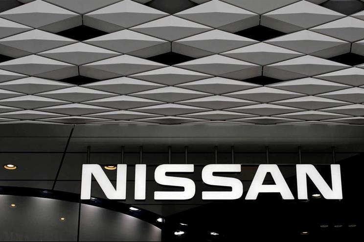 Photo of Nissan Portugal recolhe mais de 1200 veículos por problemas no airbag