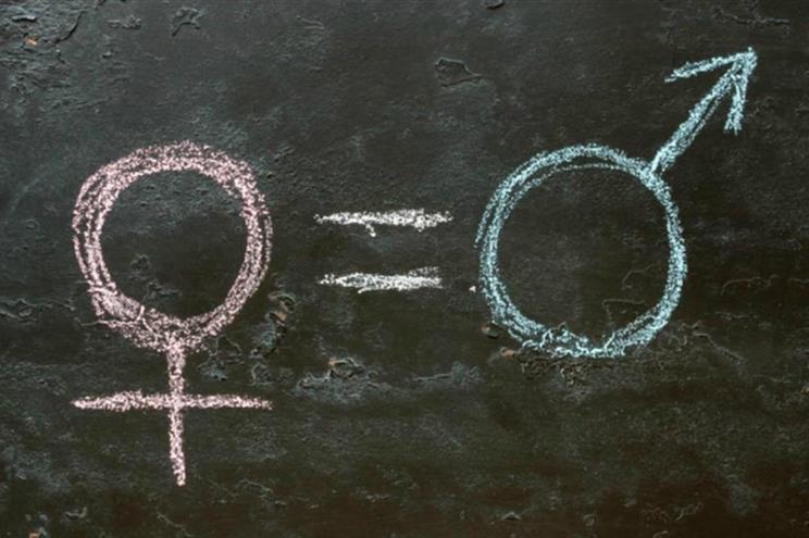 Photo of Portugal é o país que mais defende luta contra desigualdade de género