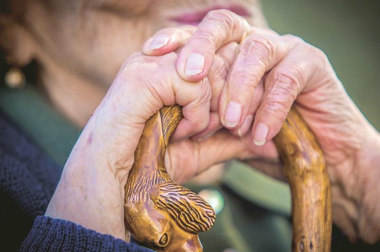 Photo of Esperança de vida dos portugueses aumenta para 80,78 anos