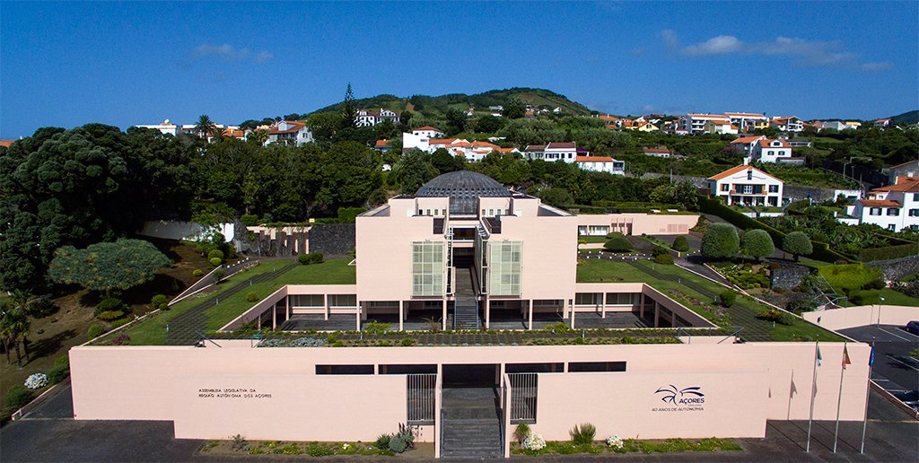 Photo of Madeira faz apelo aos Açores para uma reforma do sistema político