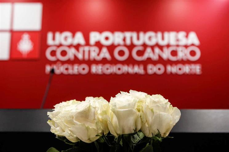 Photo of Liga contra o cancro recebeu prémio internacional