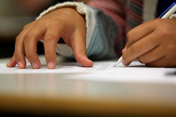 Photo of Mais de 25% de estudantes apresenta sintomas de depressão