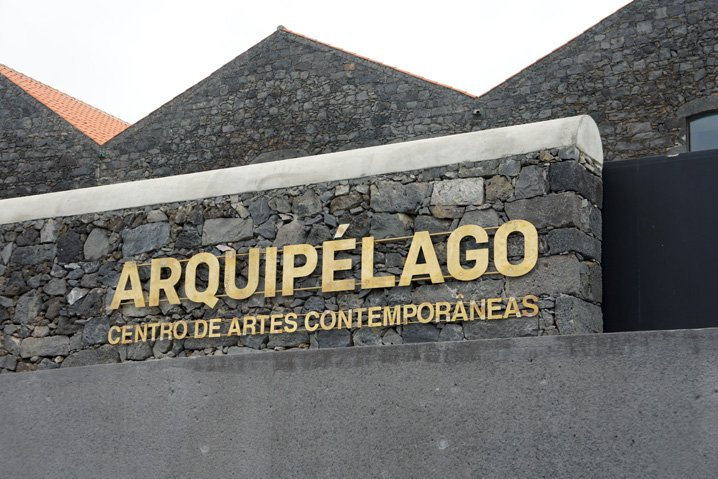Photo of Arquipélago vence Prémio Secil