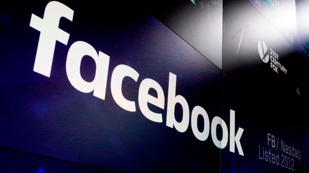 Photo of Facebook Dating launching in Canada on Thursday