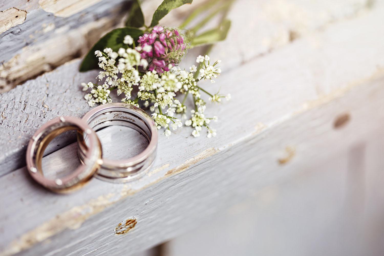 Photo of Há mais casamentos e menos divórcios nos Açores