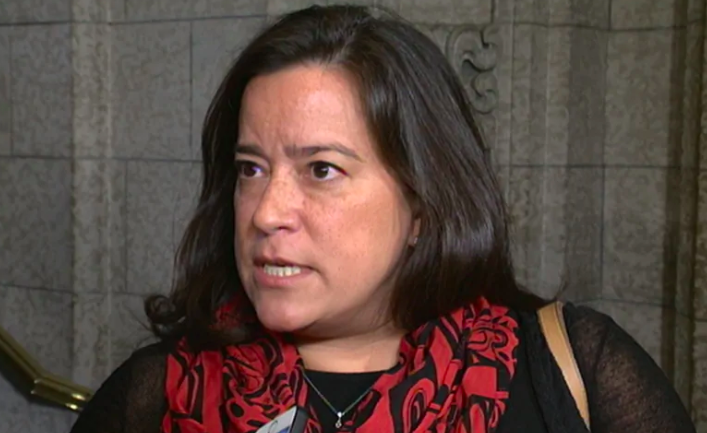 Photo of Wilson-Raybould, Philpott won't run as Greens in fall election