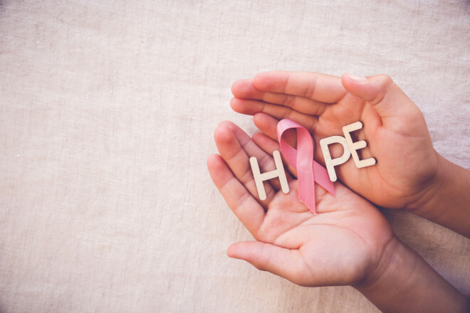 Photo of Mulheres dos Açores aderem menos ao rastreio do cancro do colo do útero