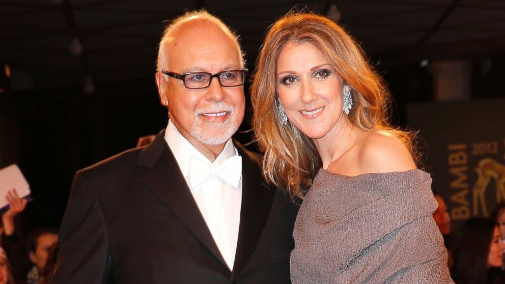 Photo of 'I feel in charge of my life': Céline Dion on her new tour, music and outlook