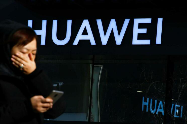 Photo of Huawei CFO Meng Wanzhou scheduled to appear in B.C. Supreme Court