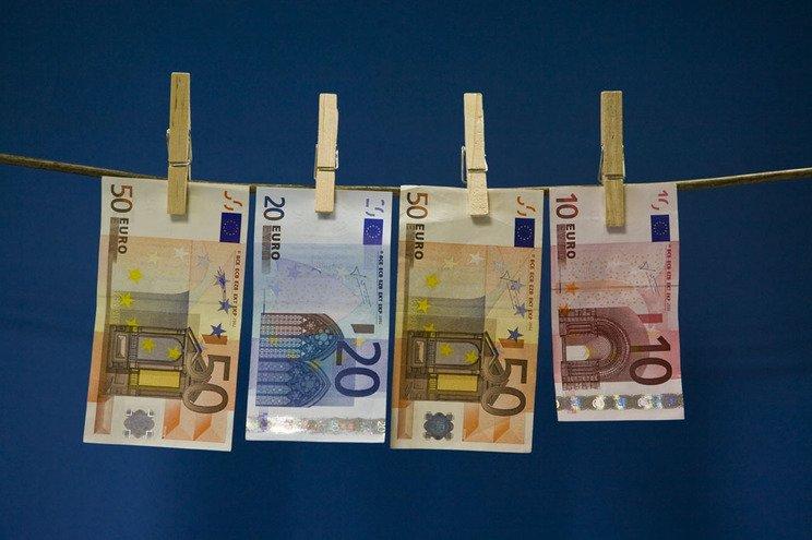 Photo of Isenção fiscal a empresas da Zona Franca da Madeira foi de 77 ME em 2017