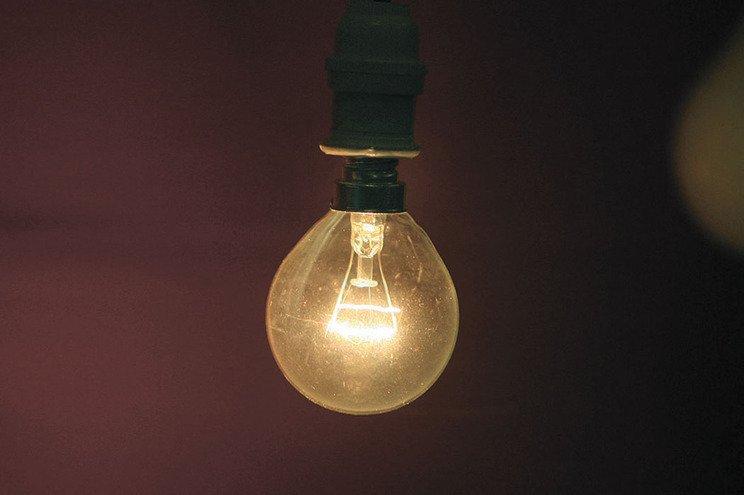 Photo of Produziu-se menos electricidade em Agosto