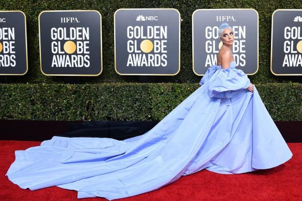 Photo of Globos de Ouro 2019