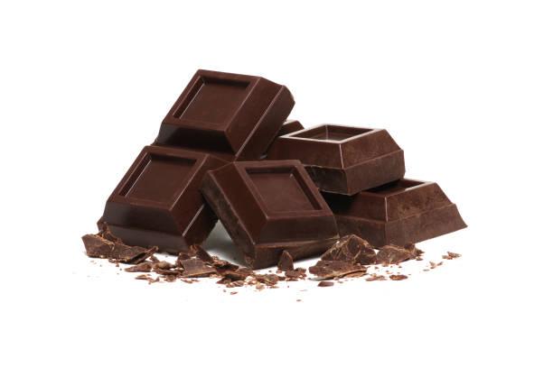 Photo of Recorde de inscrições no Mercado do Chocolate