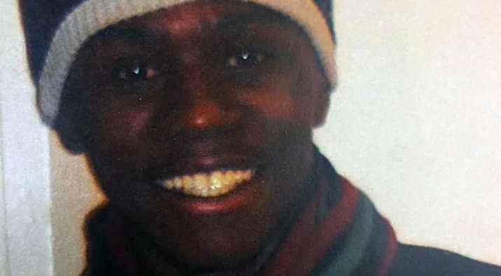 Photo of Crown will seek life sentence for Eaton Centre shooter