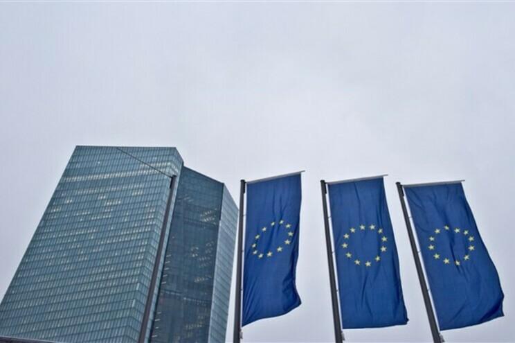 Photo of BCE prevê desaceleração do crescimento económico a curto prazo