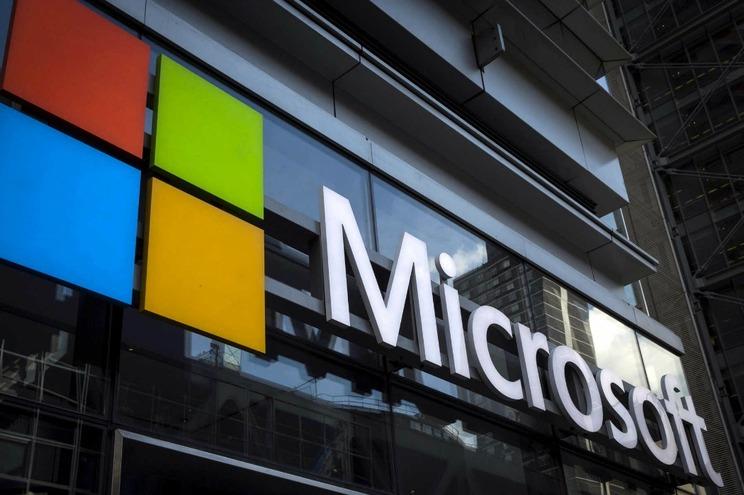 Photo of Microsoft alerta para ataques informáticos em véspera de eleições