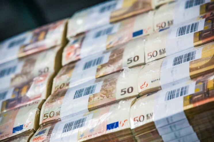 Photo of Bancos subiram lucro em mais de mil milhões