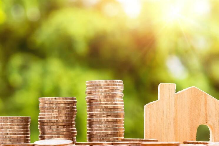 Photo of Taxas de juro até 300% em créditos fraudulentos