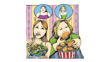 Photo of Obesidade – Somos todos gordos?