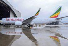 Photo of Queda de avião da Ethiopian Airlines faz 157 mortos