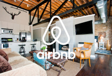 Photo of If you're renting out on Airbnb, you should check your insurance