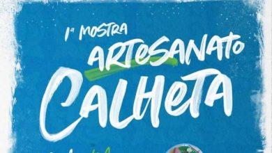 Photo of I Mostra de Artesanato na Calheta