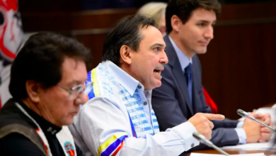 Photo of Budget 2019: Liberals add $4.5B for Indigenous services as reconciliation effort continues