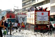 Photo of PAN opõe-se à realização da Batalha das Limas