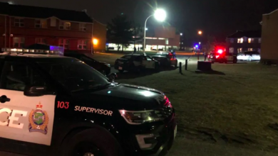 Photo of 'Serious assault' at Brock University sends 3 to hospital, briefly closes campus