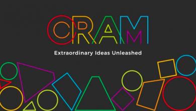 Photo of CRAM festival