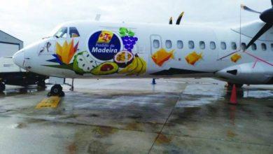 Photo of Avaria motiva cancelamento da viagem do cargueiro para Madeira