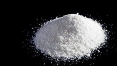 Photo of Veleiro com 800 quilos de cocaína interceptado ao largo dos Açores