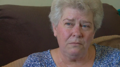 Photo of 'I'm hoarding': Ontario's basic income recipients prepare for program's early end