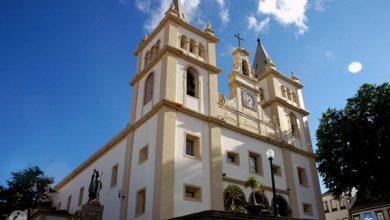 Photo of Diocese propõe caminhada da Quaresma através das novas tecnologias