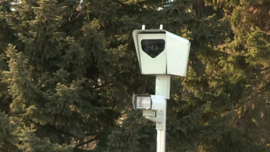 Photo of 'Speed camera ahead': Google Maps add photo radar warnings for drivers Social Sharing