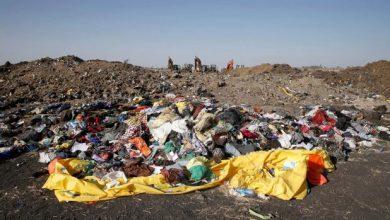 Photo of Acidente com avião da Ethiopian foi semelhante ao da Lion Air