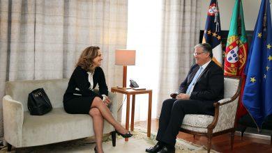 Photo of Fundação Luso-Americana quer potenciar cooperação científica com os Açores