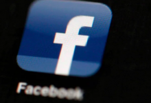 Photo of Facebook fined $9 million over Canadian privacy concerns