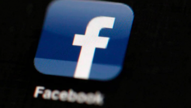Photo of Facebook breached Canada's privacy laws, watchdogs' report finds