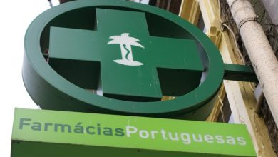 Photo of 11 farmácias em risco na Madeira