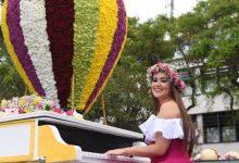 Photo of Turistas atribuem 17,8 valores à Festa da Flor