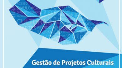 Photo of Curso de Gestão de Projetos Culturais esgota em 24 horas