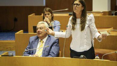 Photo of Guerra interna no CDS/PP Açores