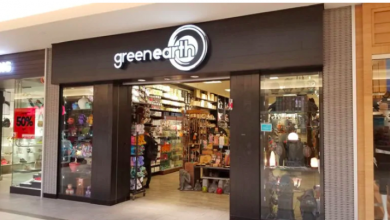 Photo of Canadian retailer Green Earth to close all 29 stores across Ontario