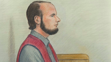 Photo of Former hostage Joshua Boyle's criminal trial set to start today