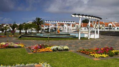 Photo of Lagoa: 7.º aniversário de elevação a cidade
