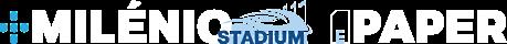 Milenio Stadium