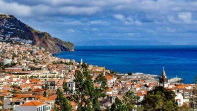 Photo of Quatro freguesias têm 35% do desemprego na Madeira