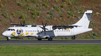 Photo of Consórcio de carga aérea faz balanço positivo